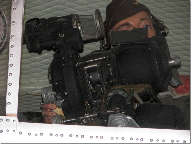 norton_bombsight[1]