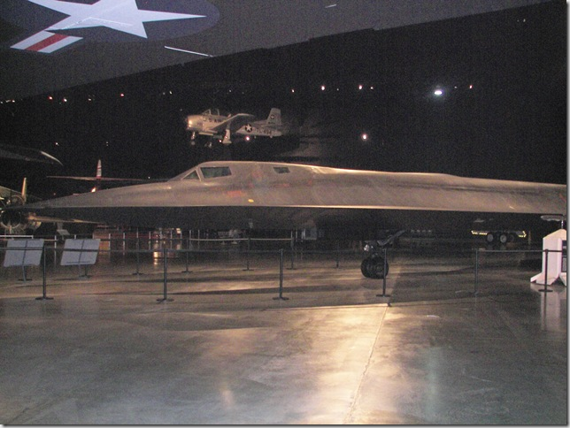 sr-71-4