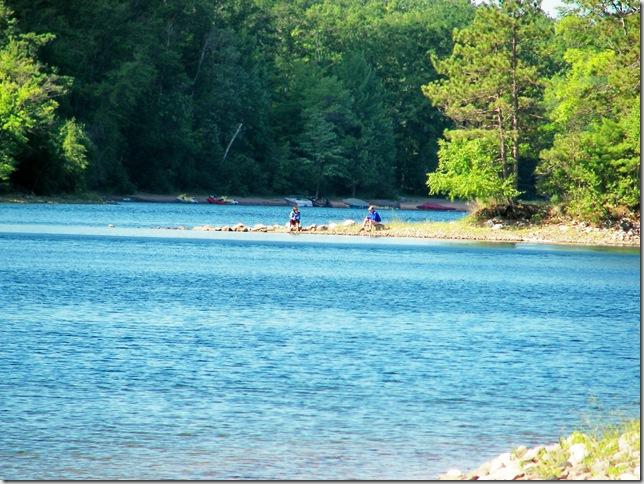 Clear Lake 4
