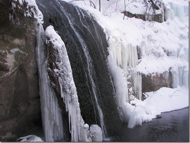 Winter 038