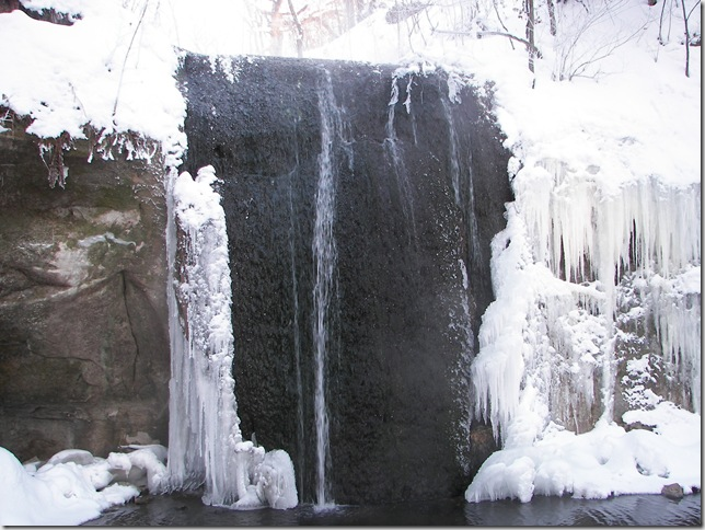 Winter 041