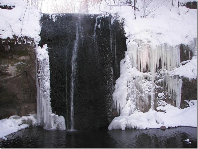 Winter 042
