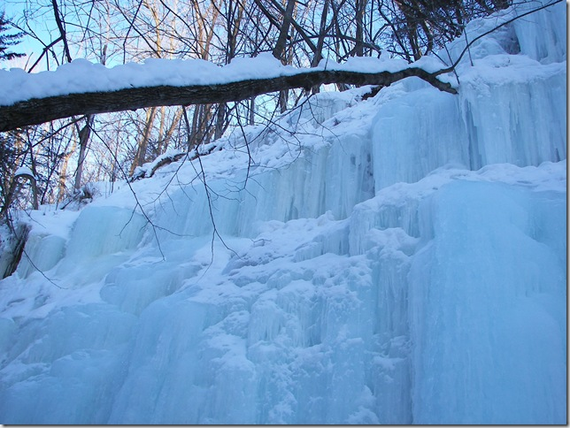 Winter 052