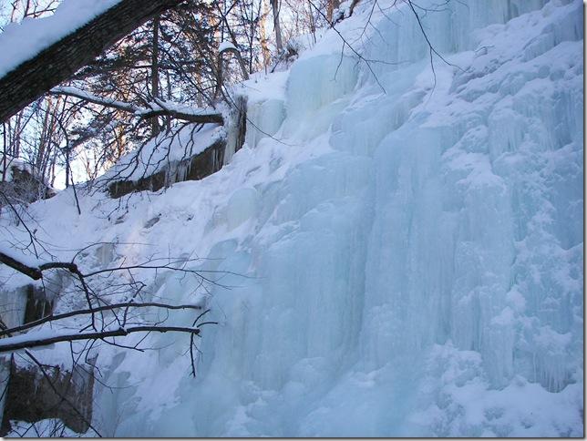 Winter 053