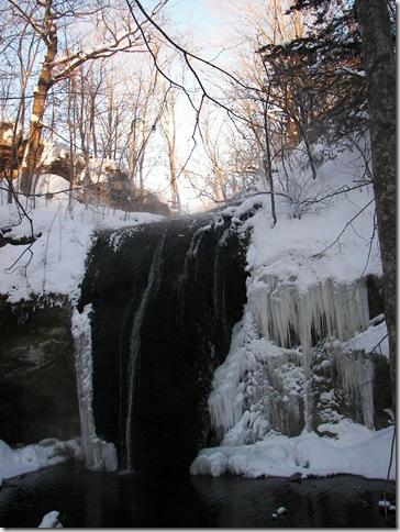 Winter 070