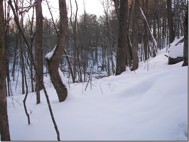Winter 075