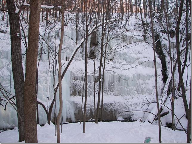 Winter 076