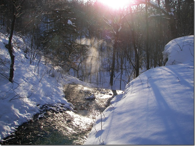 Winter 095