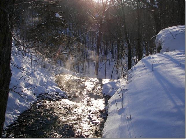 Winter 102