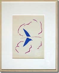 Henri_Matisse_-_Le_Bateau