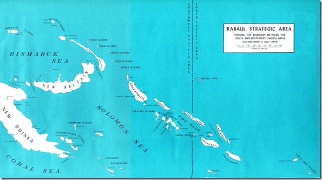 RabaulStrategicArea