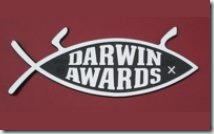 odadarwinfish